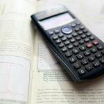 Regras de Precedência Matemática no Excel
